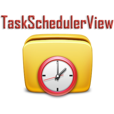 TaskSchedulerView torrent