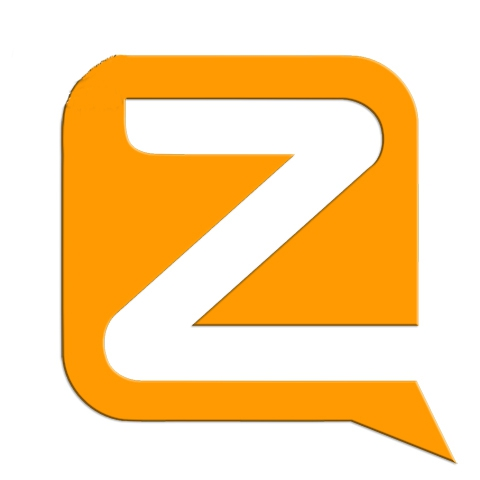Zello torrent