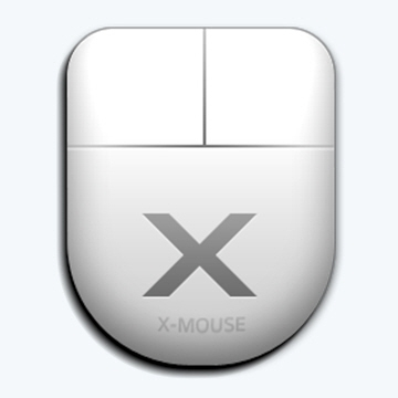 X-Mouse Button Control torrent