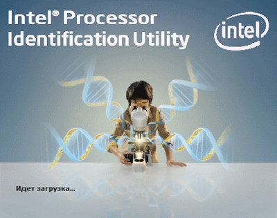 Intel® Processor Identification Utility torrent