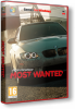 Need for Speed: Most Wanted 2012 PC