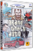 GTA 4 / Grand Theft Auto IV - Complete Edition