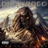 Disturbed - Immortalized 2015 MP3