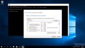 Microsoft Windows 10 IP Language Pack
