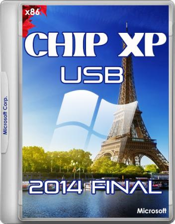 Chip USB 2014 Final torrent