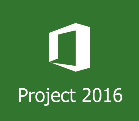 Microsoft Project 2016 Professional torrent