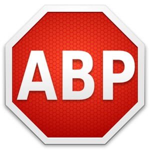 Adblock Plus for Internet Explorer torrent