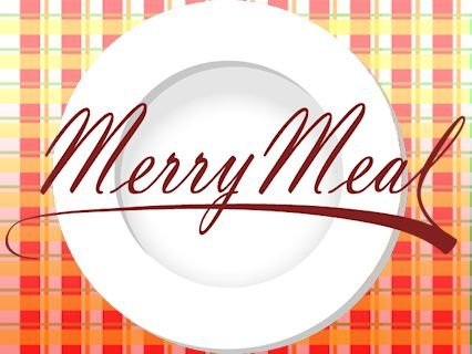 Merry Meal Universal torrent