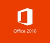 Оригинальные Microsoft Office 2016 Professional Plus VL