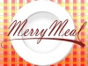 Merry Meal Universal