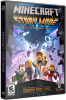 Minecraft: Story Mode - A Telltale Games Series. Episode 1-2