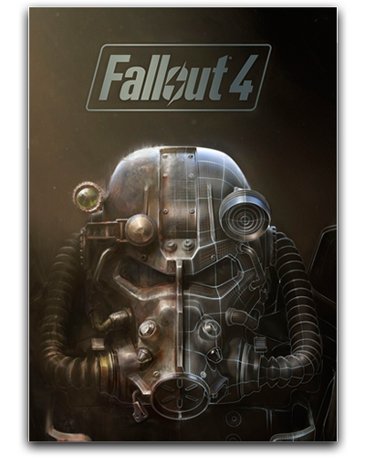 Fallout 4 torrent