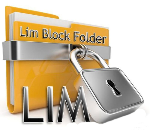 Lim Block Folder torrent