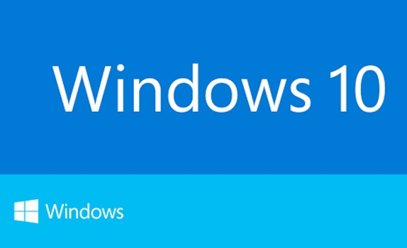 Microsoft Windows 10 Enterprise torrent