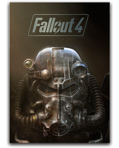 Fallout 4 Update 1 torrent