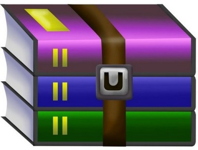 WinRAR torrent