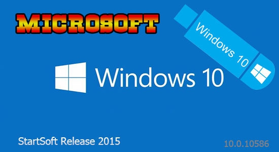 Windows 10 x86 x64 pe torrent