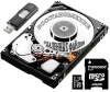 Raise Data Recovery for FAT | NTFS