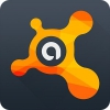 Avast! Free Business Security