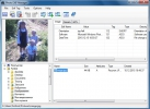 Photo EXIF Manager 3.0