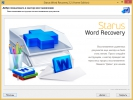 Starus Word Recovery 2.2
