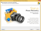 Starus Photo Recovery 4.3