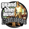 GTA / Grand Theft Auto: San Andreas (2005) PC | Лицензия