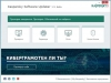 Kaspersky Software Updater 1.5.1.202 Beta