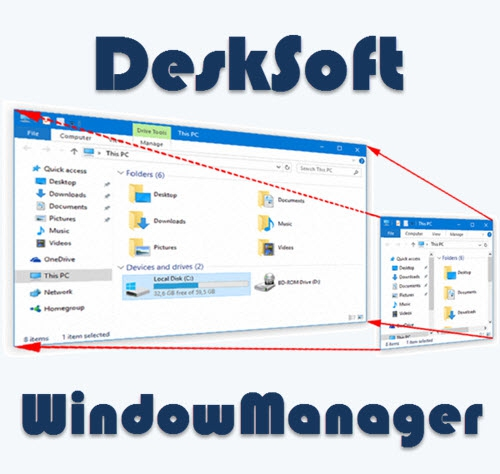 WindowManager torrent