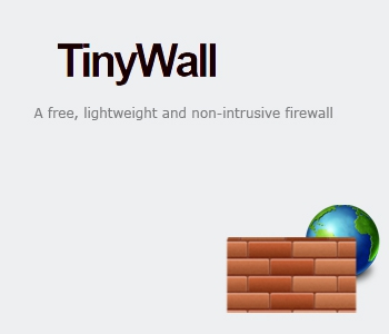 TinyWall torrent