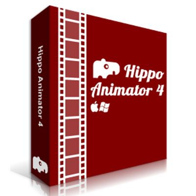 Hippo Animator torrent