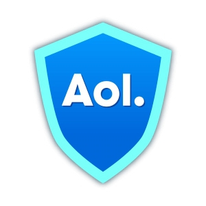 AOL Shield torrent
