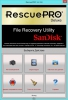 LC Technology RescuePRO Deluxe 5.2.5.8