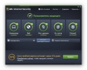 AVG Internet Security 2016 16.31.7356