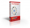 Atnsoft Key Manager 1.11.0.350