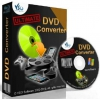 VSO DVD Converter Ultimate 3.6.0.47