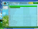 Windows XP Pro SP3 x86 WIM Edition 18.01.16