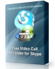 Free Video Call Recorder for Skype 1.2.41 build 119