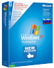 Windows SP3 XP Professional torrent