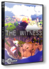 The Witness [Update 10]