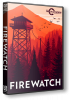Firewatch [Update 2]