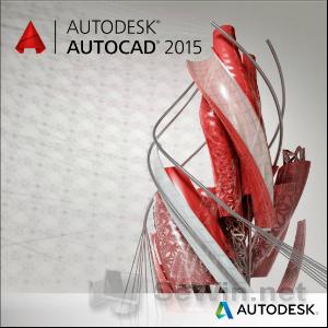autocad 2015 русская версия скачать торрент