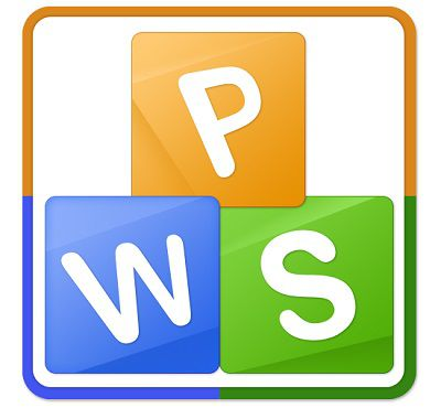 WPS Office Portable
