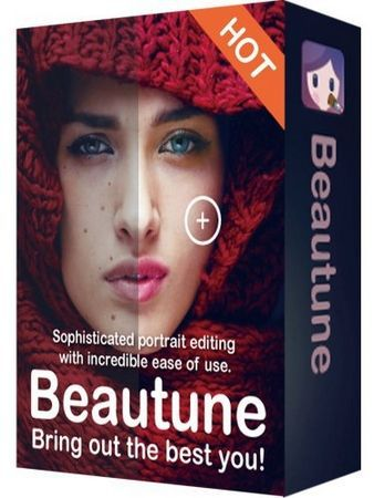 Beautune for Windows