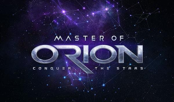 Master of Orion torrent