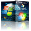 Сборка Windows 7 Ultimate x64 XTreme