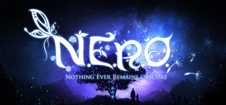 N.E.R.O.: Nothing Ever Remains Obscure торрент