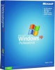 Windows XP Pro SP3 VLK Rus