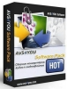 All AVS4YOU Software