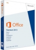 Microsoft Office 2013 SP1 Standard